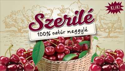 HTTP://www.szerile.hu/image/fk5.jpg