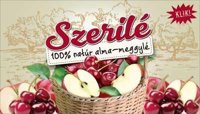 HTTP://www.szerile.hu/image/fk7.jpg